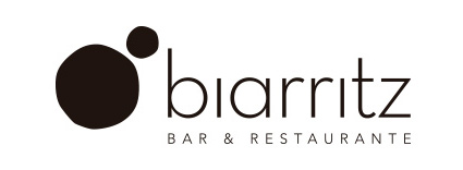 Bar-Restaurante Biarritz